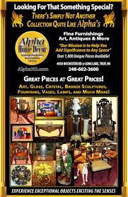 11 best treasures images on pinterest beautiful antiques and