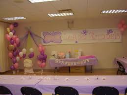 fairies baby shower let the awesomeness begin u2026