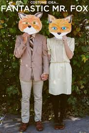 diy halloween costume ideas for couples last minute costume ideas for couples u2013 a beautiful mess