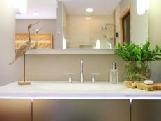 Diy Bathroom Vanities 20 Upcycled And One Of A Kind Bathroom Vanities Diy