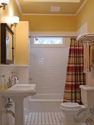 cape cod bathroom designs u003cinput typehidden prepossessing cape cod bathroom designs home
