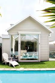 exterior paint visualizer benjamin moore paint visualizer how to choose exterior colors for