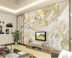 White Rose Furniture Compare Prices On White Rose Wallpapers Online Shopping Buy Low