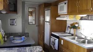 2000 fleetwood rv floor plans carpet vidalondon
