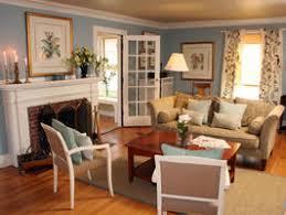 1920s home interiors awesome 1920s home design gallery decoration design ideas ibmeye com
