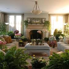 Indoor Container Gardening - container gardening providence landscapes