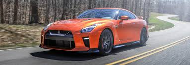 nissan skyline r35 for sale nissan gt r r36 skyline price specs release date carwow