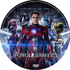 watch power rangers 2017 streaming free download
