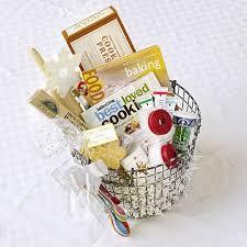 50 best boston gift basket images on auction ideas
