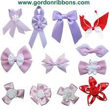 satin ribbon flowers satin ribbon flower buy satin ribbon flowers flower ribbon