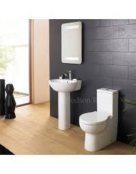 Bathroom Packages Modern Bathroom Packages