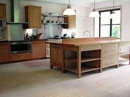 Bespoke Kitchen Designs by Quality Interior Bespoke Kitchens U2014 Optimizing Home Decor