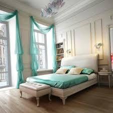 Best Style Bedrooms Images On Pinterest Bedroom Designs - Perfect bedroom design