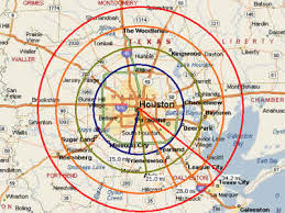 houston map with zip codes easy moving labor map for houston moving labor