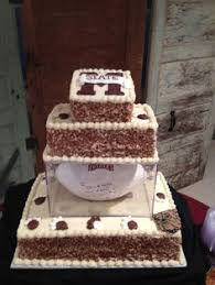 wedding cake m s grooms cake when i say i do grooms cake and