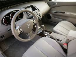 white nissan maxima 2005 nissan altima 2005 pictures information u0026 specs