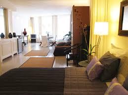 Bed And Breakfast Amsterdam Amsterdam B U0026b Palace Bed And Breakfast Bed And Breakfast