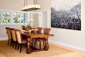 san rafael dining table 135 montecito road san rafael country club 21807937