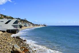 la costa beach malibu homes beach cities real estate