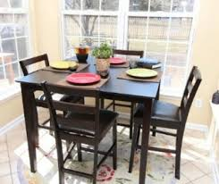 Chairs For Kitchen 35 Best Dining In A Small Space Images On Pinterest Cozy Kitchen