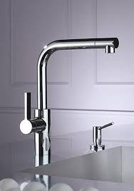 Mico Kitchen Faucet Dornbracht Kitchen Faucets Best Faucets Decoration