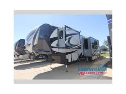 2018 heartland cyclone 4200 wills point tx rvtrader com