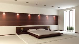 Modern Contemporary Bedroom Furniture Sets by Bedroom Table Lamps Ideas Bedroom Ceiling Lights Ideas White