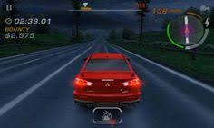 need for speed shift apk new apk downloads need for speed shift apk apk