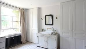 Bathroom Makeovers Uk - bathroom makeover a small room is transformed into a bright