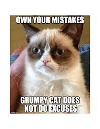 Smiling Cat Meme - meme 3 grumpy cat