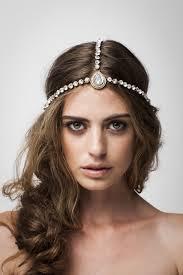 bridal headwear bridal headwear trends we