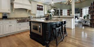 Kitchen Design Rochester Ny Why Is Kitchen Remodeling So Expensive Kornerstone Kitchens