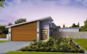 efficient home designs the callisto offers the best in energy efficient home design