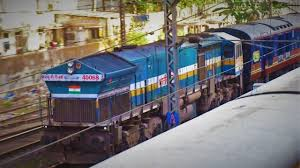 maharaja express train two luxury trains depart mumbai on the same day maharaja u0027s