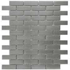 floor tile wall tile you ll wayfair