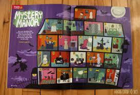 halloween puzzles halloween puzzle for chickadee magazine mairachiodi com