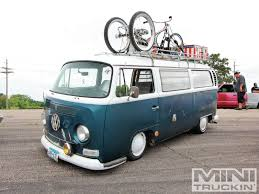 custom volkswagen bus show off showdown custom truck show photo u0026 image gallery