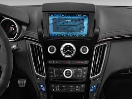 has anyone successfully upgraded the head unit pop up nav in our cars