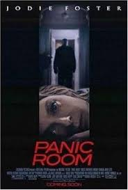 panic room films website and panic rooms