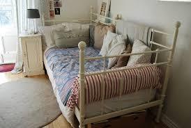 bedroom amazing ikea hemnes day bed ikea day bed frame ashley