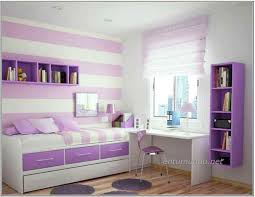 girls bedroom wrought iron bed s teen with desk teenage ana white