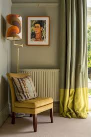 the 25 best yellow and grey curtains ideas on pinterest yellow