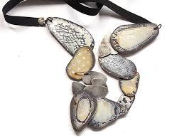 contemporary jewellery london 429 best enamel enameled jewellery images on enamels