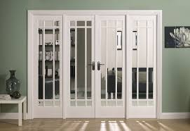 decorative panel room divider panel room divider with panels