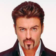 george michael u2013 last christmas lyrics genius lyrics