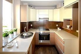 Kitchen Maintenance Low Maintenance Kitchen Countertops Home