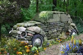 Rock Garden Plan Garden Design Garden Design With Garden Planning And