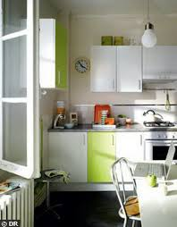 tag for indian simple kitchen simple kitchen designs india