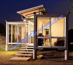 avg cost to build a home average cost of a container home home architecture design