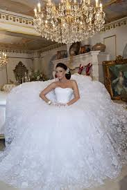 wedding in the the 20 most beautiful wedding dressesall for fashion design